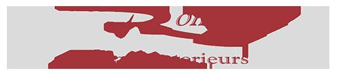 Romein Maatinterieurs Logo